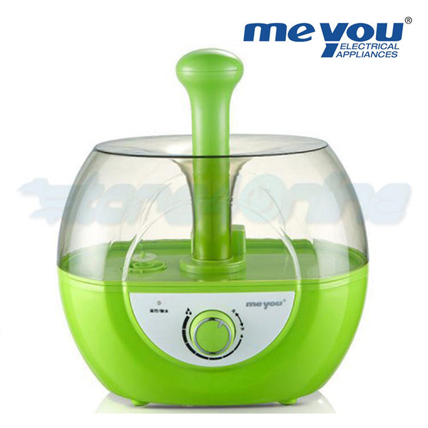 MEYOU Ultrasonic Humidifier 3.5L