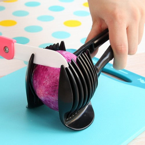 Multipurpose Fruit / Vegetable Slicer