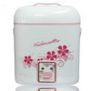 Mini Portable Rice Cooker 1.1L
