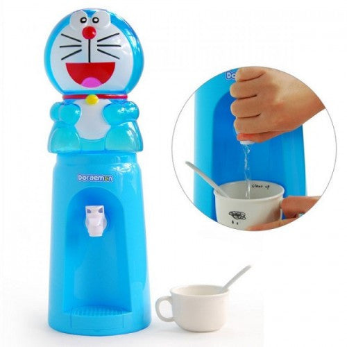 Mini Water Dispenser 2.5 Liters