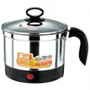 Multi-Purpose Instant Food Cooker 1.6L