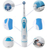 Oral Eletronic Toothbrush