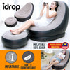 idrop Inflatable Relaxing Comfortable Chair Sofa
