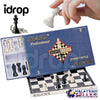 idrop SHAHS - Profesional Chess [ SPM GAMES ] Interactive Competitive Game [ SPM82 ]