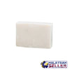 idrop BORNEO SOAP - FACIAL BAR - All Natural Handmade Handcrafted Organic Soap