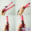 idrop MEINONG 2 IN 1 - Hair Beauty Set [ Straight / Curly ]