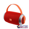 idrop TG112 Portable Outdoor Portable Bluetooth Wireless Speaker