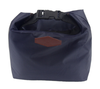 Picnic Cold Storage Bag - Random