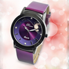 Prema Premium Buttlefly Fashion Watch