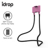 idrop RK-L2 Advanced Lazy Phone Stand