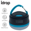 idrop RPL-17 3000mAh Portable Outdoor LED Power Bank