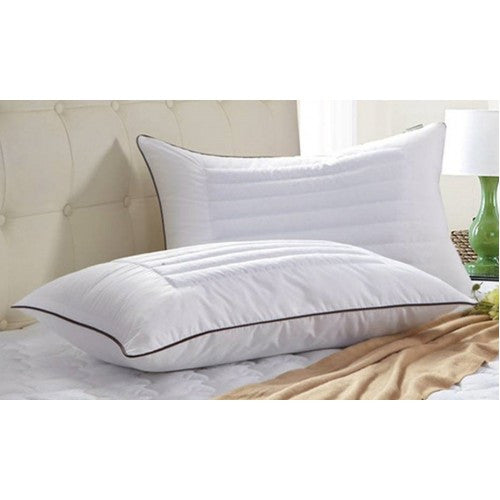 Set Of 2 Aroma Pillow