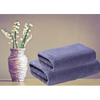 Set Of 2 Cotton Bath Towel With Face Towel