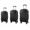 Set Of 3 Canpio 204 ABD Luggage