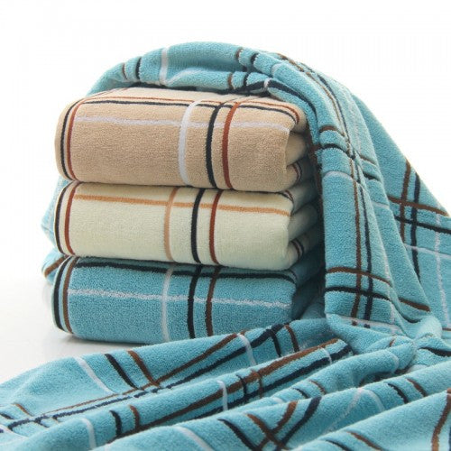 Set Of 3 Towel