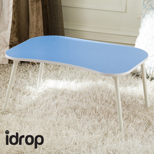 idrop Slender folding tables Laptop desk