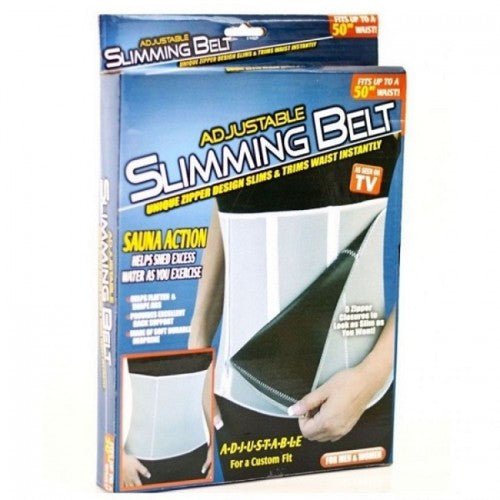 Slimming And Diet Belt