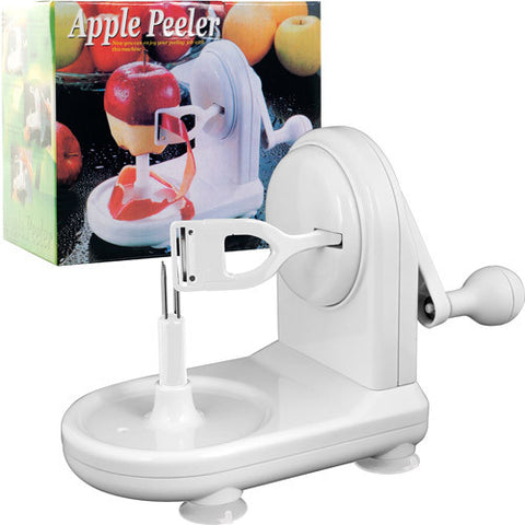 Super Good - Apple Peeler
