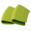 Set of 2 Silicone Grip