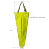 Umbrella Storage Hanging Bag