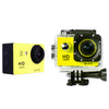 SJ4000 Video Action Camera 720p  Camera Sport DV (Wifi)