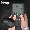 idrop Wanle Phone Case Gameboy Tetris Game Decompression Toy Game For iPhone X