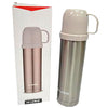 XB-1357# 350ml Stainless Steel Vacuum Little Cup Bottle