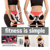 idrop Wonder Arms Machine Training Arm Equipment with System 3 Resistance for Women