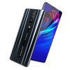 idrop Rino Global 4G Smartphone / 6.3 inch Screen / 10 Core / 8G + 128G / Android 9.1 Smartphone