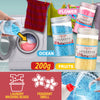 idrop 200g Clothes Laundry Washing Cleaning Fragrant Beads