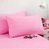 [ SET OF 2 ] Nanolive Madame Coco Pillow [ 55cm x 33cm ]