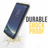 idrop 5500mAh Battery Power Case compatible for NOTE 8