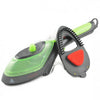 YB-888 Portable Multi-Functional Steam Iron Brush