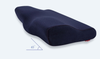 Nursing Neck Memory Pillow - Neck Protection Pillow