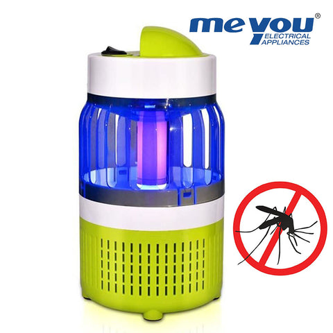 Electric Mosquito Killer - BF309