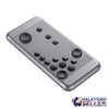idrop MOCUTE-055 Gamepad Bluetooth Game Joystick Controller Shutter Remote Control for iPhone IOS Android Smart Phone