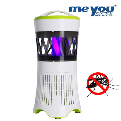 MEYOU Electric Mosquito Killer - BF310