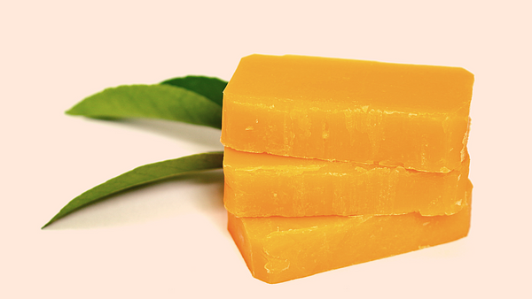 "Kojic acid soap: does it ""stop working"" after awhile?"