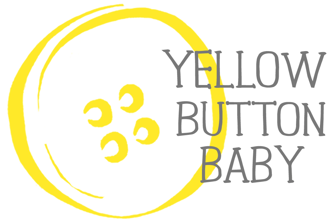 Yellow Button Baby