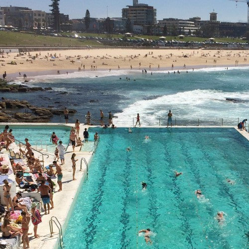 OUR GUIDE TO THE BEST OF BONDI
