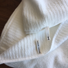 Imabari Organic Cotton Towel