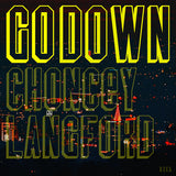 Go Down by Choncey Langford from REEK at fREEK BOUTIQUE