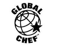 Global Chef Hospitality logo