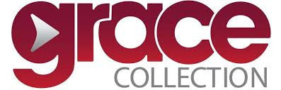 Grace Collection Promo's Logo