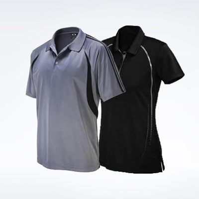 Best Selling Polo Shirts