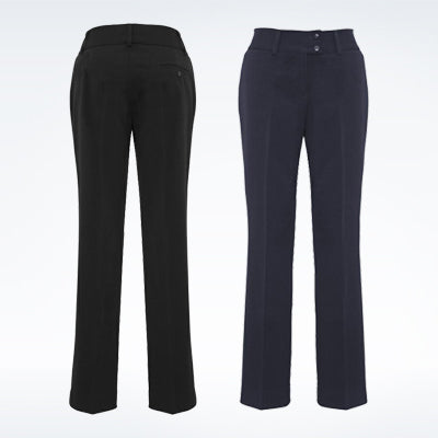 Corporate Ladies Bottoms