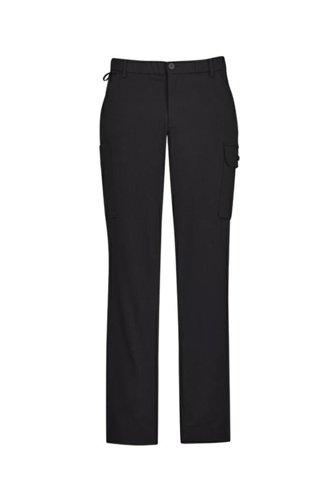 Biz Care CL959ML Mens Cargo Pant