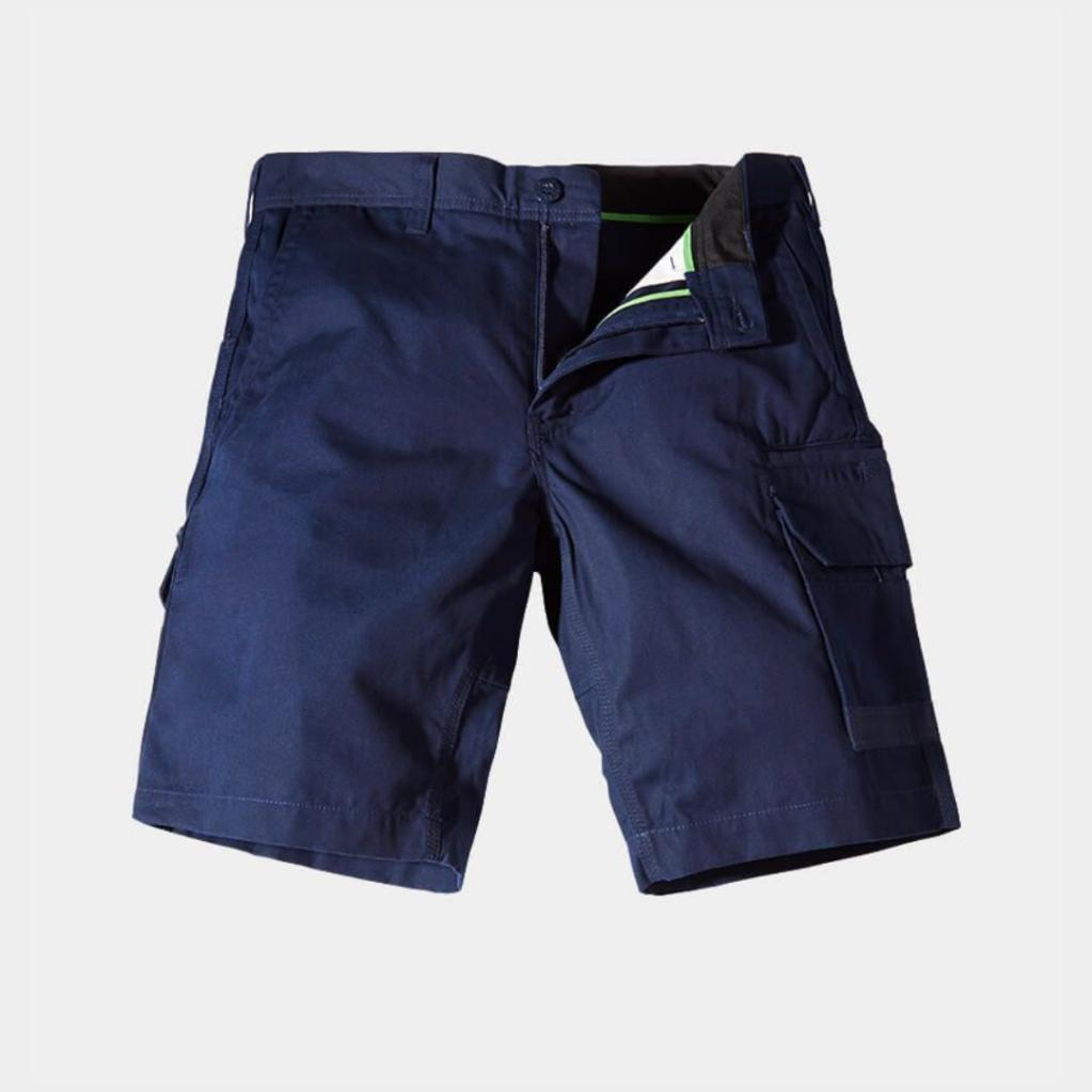 FXD Shorts WS1 Mens Work Shorts