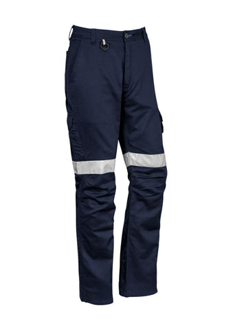 Syzmik ZP904 Rugged Cooling Mens Taped Pant