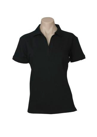 Biz Collection P9025 Oceana Ladies Polo